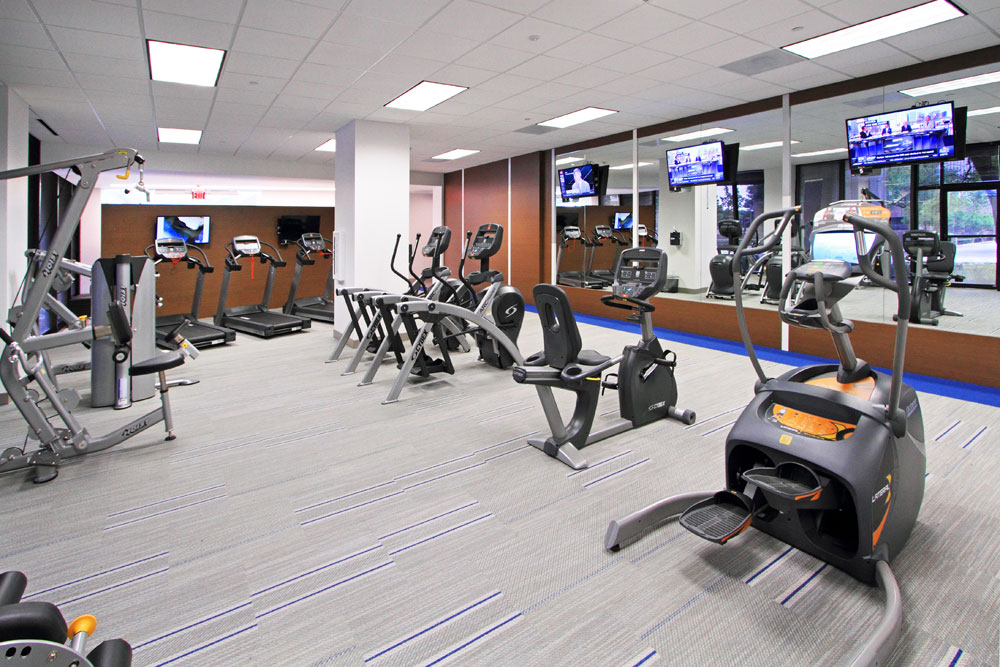 Heritage-Fitness-Ctr
