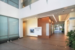 Heritage-One-Lobby
