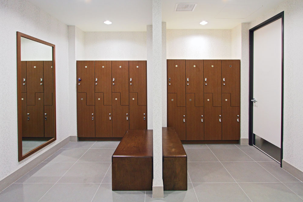 Heritage-Two-Locker-Room